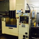 IKEGAI MILLING CENTER FUNUC OM CONTROL TV4