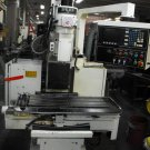 CNC BED MILL 3 AXIS