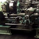 AMERICAN PACEMAKER LATHE 16 X 30""