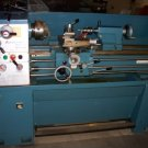 13 x 40 enco LATHE DRO 5C CLOSER
