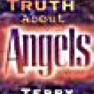 The truth About Angels by Terry Law