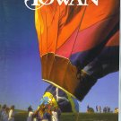 1996 Summer Issue Iowan Magazine