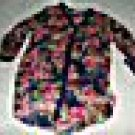 Victoria's Secret Small Women's Bed Jacket