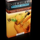 Jewelry Making Secrets - Start Your Own Home Based Jewelry Business eBook