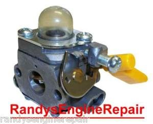 NEW !! Ryobi Craftsman Trimmer Carb carburetor 308054013 CS SS30