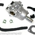794572 Briggs & Stratton Nikki Carburetor Assy Replaces # 792358, 791858, 792171