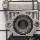 Carburetor TORO TRIMMER 3074502 MODEL 51930 51932 51934