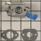 Husqvarna 125B Handheld Blower Carburetor Assembly Kit 545081811