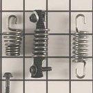 545006036 Spring Isolator Kit Poulan Pro 220 221 230 2250 Chainsaw New