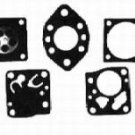 GASKET KIT FITS STIHL HU 030AV 031 031AV 032AVE CARB