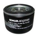 Genuine Kohler Oil Filter 28 050 01-S 28-050-01 fits models listed New