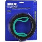 KOHLER Air & Pre Filter Set For CUB CADET 2166 & LT2138