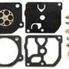 RB-46 Zama Carburetor Repair Kit for C1Q-H17 Homelite Sears 200 Chainsaw Genuine