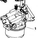 NEW Kohler Carburetor Part # 47 853 33-S fits some M14 Engine models