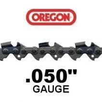 """2 Oregon 20"""" Chainsaw Chain 20LPX078G fits Stihl * 23RSC3 78E Husqvarna H23 78G"""