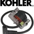 Kohler Ignition Module 47 584 03-s 47-584-03 m10-m16