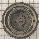Kohler Flywheel 24-025-02, 24-025-05, 24-025-56-s fits some ch22 cv22 cv25 model