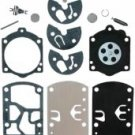 WALBRO WB CARBURETOR REPAIR Kit K11-WB REBUILD 24 25 32