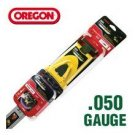 "Oregon 541662 18-Inch 18"" PowerSharp Starter Kit for Chain Saws Homelite Poulan"