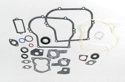495603 397145 Briggs and Stratton B&S Overhaul Gasket Set Kit OEM New Craftsman