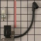 IGNITION MODULE COIL HOMELITE YARD SWEEPER VAC ATTACK