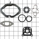 530071894 Husqvarna Poulan Gasket Kit P3314 P3416 P3516PR P3818AV OEM Chain Saw