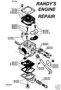 Wiring Diagram For Poulan Mower in addition Carburetor Wa 149 Wa 79 Breakdown likewise Profolerleif soclog likewise iridan together with 7e8hrxgo8bwowsksgwwg0owgg44 Husqvarna Weed Eater Parts. on husqvarna 125l carburetor diagram