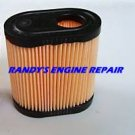 AIR FILTER TECUMSEH 36905 OVRM65 OVRM120 LV195 SEARS