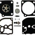 021 023 025 MS 210 230 250 ZAMA Carburetor Kit RB-105