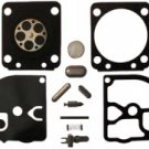 OEM NEW Zama RB-89 Carburetor Rebuild Kit
