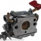 Poulan 545006017 Carburetor Assembly OEM Genuine