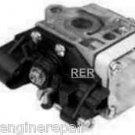 ECHO Weedeater Weed SRM 210 211 230 231 Carburetor Carb OEM Part A021000721 ZK3