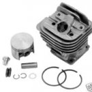 PISTON CYLINDER ASSEMBLY FIT STIHL 026 1121 020 1208