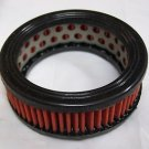 Echo # 13030038130 Air Filter Cleaner fits cs qv 6700 6701 chainsaw quick vent