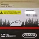 "OREGON 100 FOOT ROLL 72JGX CHAINSAW CHAIN 3/8"" .050"