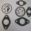 PART REPAIR rebuild KIT WALBRO LMh CARBURETORS K1-LMh