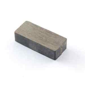 MTD, Troy Bilt, White brake puck pad 717-0678, 917-0678