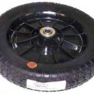New 180183 WHEEL.10X2.P Lawn Mowers for Craftsman
