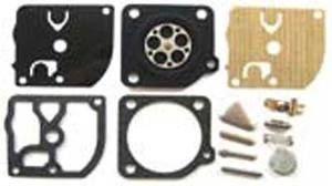 REBUILD repair kit CARBURETOR zama rb-38 rb38 Husqvarna