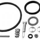 OEM Carburetor Overhaul Kit Briggs & Stratton 494349