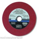 "OR534-18 1/8"" -5 3/4"" GRINDING WHEEL fit Tilton, EFCO +"