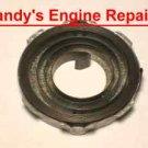 Tecumseh Engine Part Recoil Starter Spring 590414 Sears Craftsman Toro