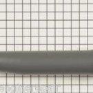 570543001 RYOBI Homelite BLOWER TUBE fits models listed