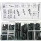 PARTS 285 pc assortment spring roll pin engine repair