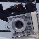 Echo A021001690 RB-K93 Zama Carburetor SHC225 PE225 SRM225 GT225 PAS225
