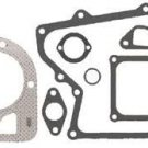 OEM Tecumseh 36720 Engine Gasket Set Cub Cadet Sears Craftsman