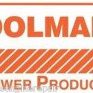 Dolmar PS-5100s Cylinder Jug & Piston Kit assy chainsaw part 181-130-215 New OEM