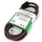 "MTD 42"" Deck Drive Belt - # 954-04045 754-04045 Troy Bilt White Craftsman Mower"