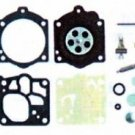 Walbro K20-WGA WGA Carburetor Repair Kit Genuine OEM Carb Rebuild Overhaul New