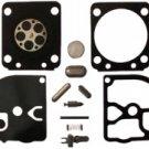 repair kit carburetor FITS zama Stihl bg 45 46 55 65 85